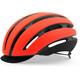 Giro Aspect Pyöräilykypärä , oranssi